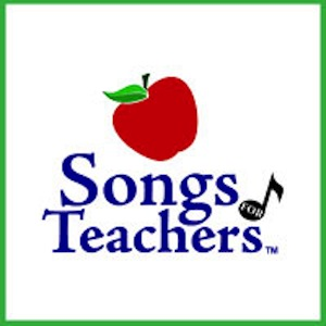 Songs for Teachers Song Download