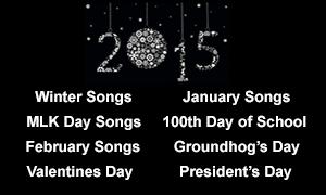 January Ads