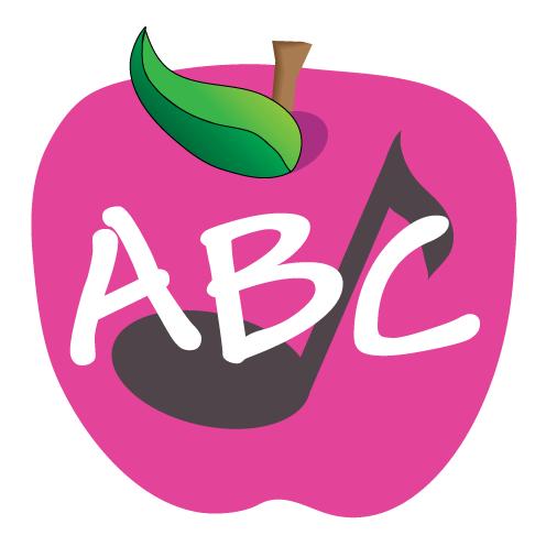 Alphabet Radio App