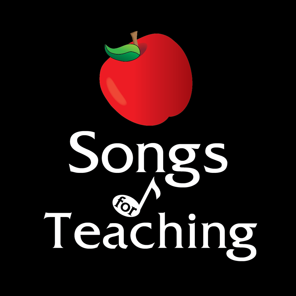 Songs for Teaching Homeschool Learning